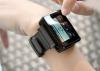Китайцы создали часофон Void
