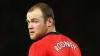 Уэйн Руни дисквалифицирован на три матча за удаление в матче с Черногорией
