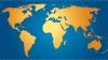 Самая точная карта Земли