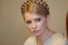 Президент Украины Виктор Янукович считает неприемлемым освобождение Юлии Тимошенко