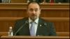 Реакции на отчет Зубко: С политическим оттенком и избирательной информацией
