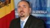 Депутат ЛДПМ: Меня изводит генпрокурор. Прошу лишить меня депутатской неприкосновенности