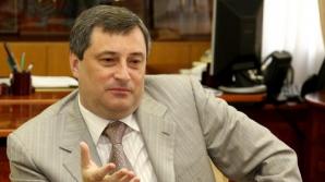 Губернатор Одесской области: Присоединение Приднестровья к Украине невозможно