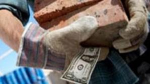 Основные доноры молдавской экономики - граждане Молдовы, работающие за рубежом