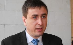 Комиссия по расследованию дела о поправках в закон об игорном бизнесе требует отставки Ионицэ