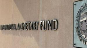 В Кишинёв прибудет новая оценочная миссия МВФ