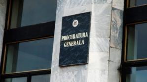 Зеленый свет для отставки: Проект поправок в закон о прокуратуре одобрен юридической комиссией