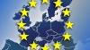 Прогноз: Еврозона находится на пороге рецессии