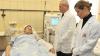 Больные, нуждающиеся в гемодиализе,  умирают из-за очередей на процедуру