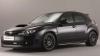 Subaru выпустит специальную серию седанов