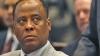 Бывший врач Майкла Джексона признан виновным в непредумышленном убийстве