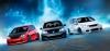 Составлен рейтинг самых продаваемых автомобилей октября
