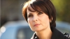 От продажи фирмы на Кипре невестка Смирнова Марина получила семь миллионов долларов