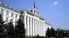Тирасполь намекает: Следствие по делу Смирнова работает против организации, поддерживающей Путина