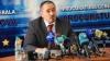 Зубко: Мы не можем назвать точные сроки завершения дела по убийствам в Дурлештах