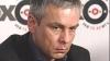 Британская Королевская прокуратура подозревает Ковтуна в убийстве Литвиненко