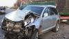 Трагедия в Сынжереях: трое человек скончались на месте в результате ДТП