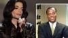 Суд по делу о смерти Майкла Джексона: присяжные удалились на совещание
