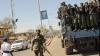 В Нигерии в результате серии взрывов погибли более 60 человек