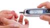 Число страдающих сахарным диабетом в Молдове ежегодно растет