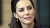 Кейт Миддлтон ждет ребенка, предполагают британские СМИ