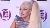 Леди Гага получила сразу четыре награды на церемонии MTV Europe Music Awards