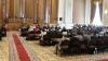 Коммунисты представят в пятницу проект для установления даты повторных выборов