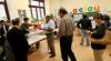 Народная партия Испании победила на досрочных парламентских выборах