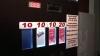 Руководство Академии экономических знаний запретило продажу презервативов в студенческих общежитиях