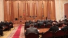 ЛДПМ выступает против наказания депутатов, бойкотирующих пленарные заседания