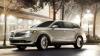 Компания Lincoln представила обновленный MKT 2013 модельного года (ФОТО)