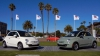 Компания Chrysler Group вынуждена прибегнуть к отзыву  Dodge Journey и Fiat 500