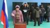 В Приднестровье в день выборов в Госдуму откроется наибольшее число избирательных участков за пределами РФ