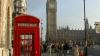 Nokia открыла хотпосты Wi-Fi в лондонских телефонных будках