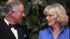 Принц Чарльз и его жена Камилла посетили один из заповедников Южной Африки