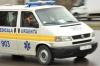 Трагедия в Баймаклии: двухлетняя девочка умерла после отравления угарным газом