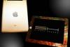 iPad 2 за 8 миллионов долларов