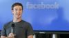 Facebook вводит новые принципы приватности в социальной сети