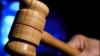 Министр юстиции требует, чтобы судья, причастный к отчуждению акций MAIB, был отстранен от должности