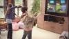 Игровой контроллер Kinect сможет читать по губам