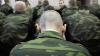 Дело по обвинению солдата в изнасиловании 13-летнего мальчика направят в суд