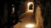 Более 15 тонн марихуаны найдены в туннеле на границе США и Мексики