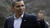 Медосмотр показал - Барак Обама совершенно здоров