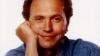 """Хозяином церемонии раздачи """"Оскаров"""" станет комик Билли Кристал"""