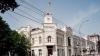 Муниципальный совет Кишинева может быть распущен