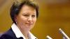 EUobserver: Брюсселю кандидатура Зинаиды Гречаной не настолько неприятна, как Кишиневу