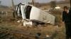 Правительство окажет помощь семьям погибших в аварии на железной дороге