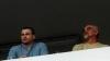Новые подробности в деле сына и невестки приднестровского лидера Олега и Марины Смирновых