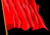 Члены и сторонники ПКРМ отметили  годовщину Октябрьской революции