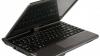 Новый ноутбук-трансформер от Gigabyte (ФОТО)